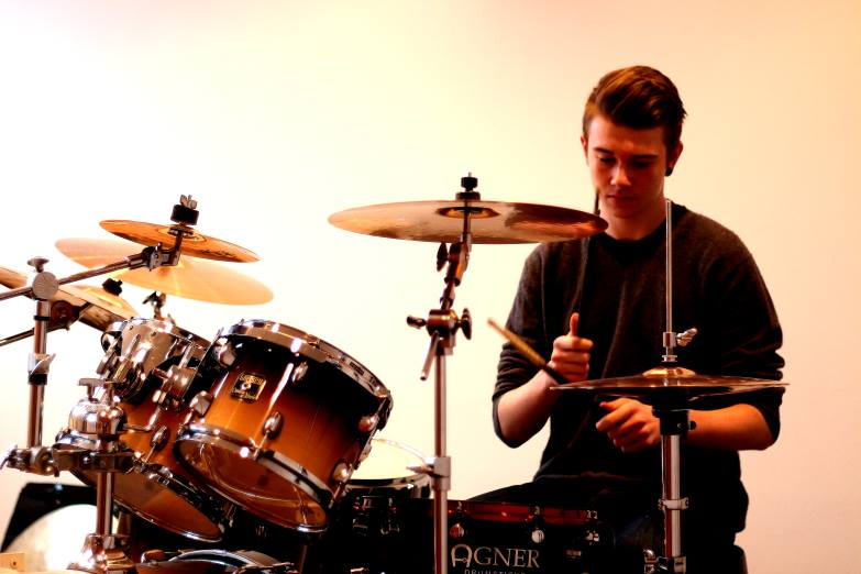Musiker Bamberg
